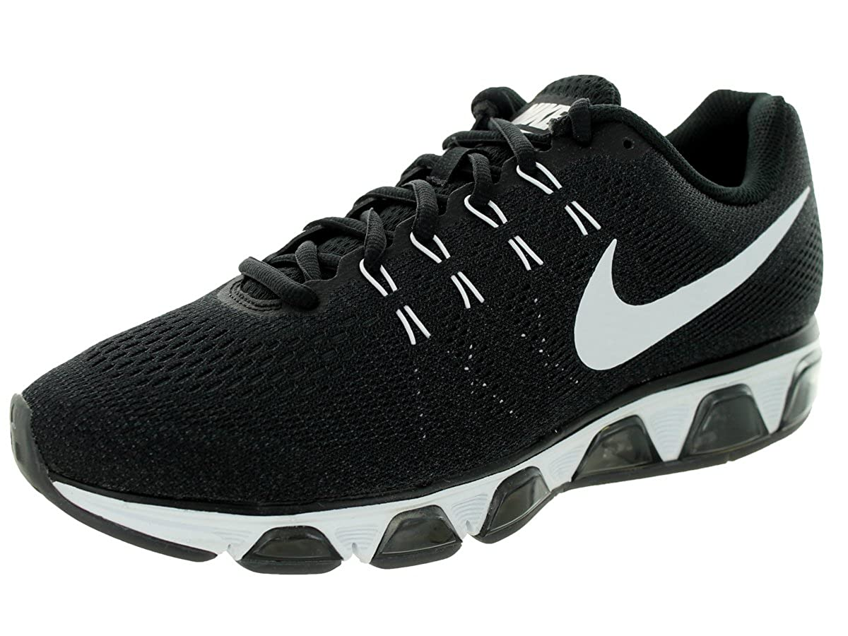 various colors af296 f8d06 Nike Men's Air Max Tailwind 8 Running Shoe