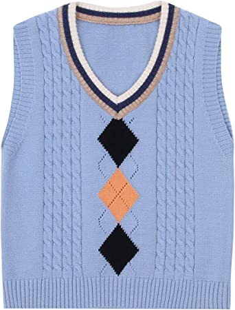 Sweater vests boys business investment opportunities in ghana the best