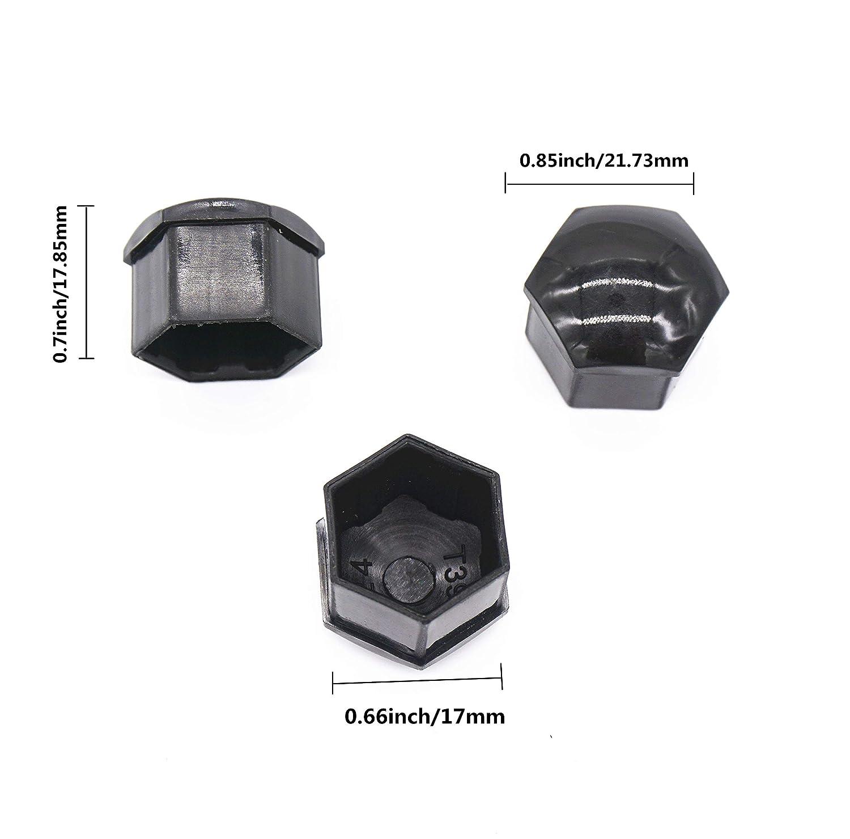 Whirlpool W10721896 Handle Kit