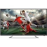 "Strong Televisori SRT 40FZ4003N 40"", 101cm, LED TV Full-HD (FHD, 1920x1080, Triple Tuner, USB, HDMI) nero"