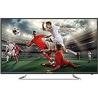 "Strong SRT 40FZ4003N Full-HD LED TV, Téléviseur, 101cm, 40"", 1920x1080 Pixels, Black"
