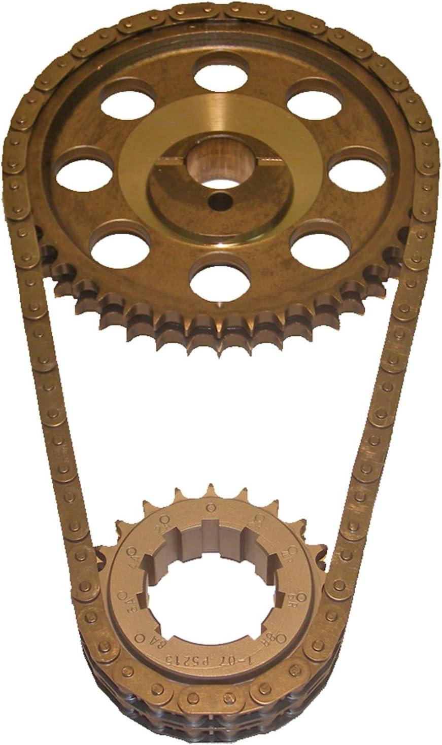 Cloyes 9-3522X9 Billet True Roller Set 71rfphRHQLLSL1500_