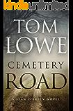Cemetery Road (Sean O'Brien Book 7)