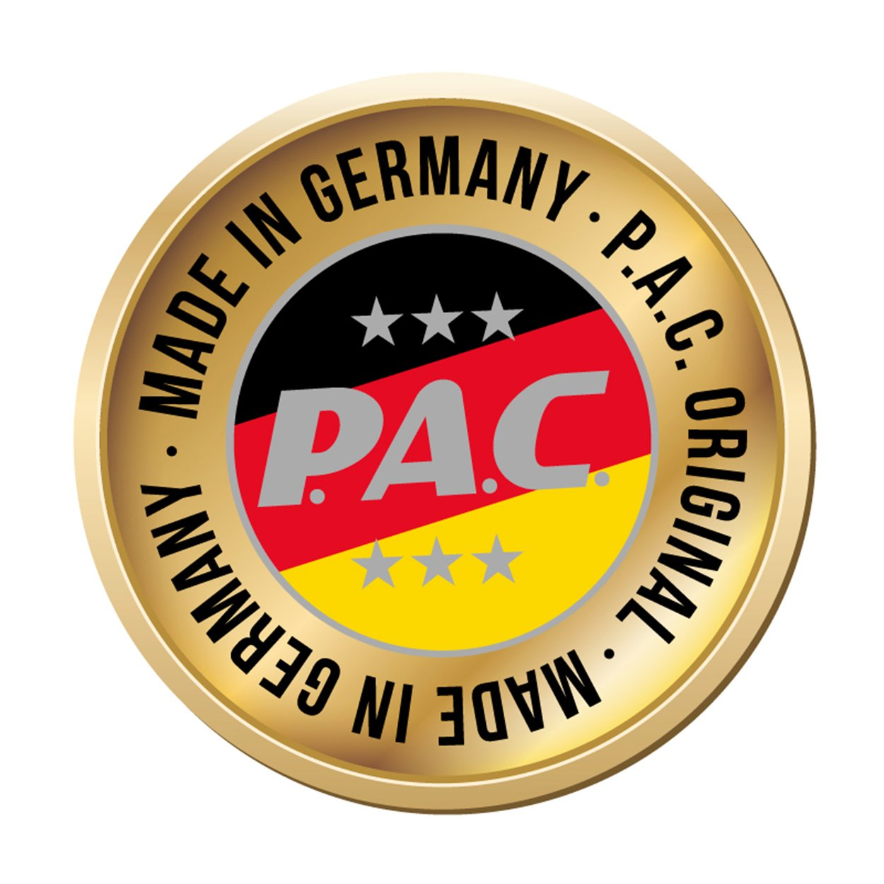 Tuch P.A.C Protector