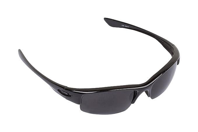 b060c94454 Bottlecap Replacement Lenses Advanced Black by SEEK fits OAKLEY Sunglasses