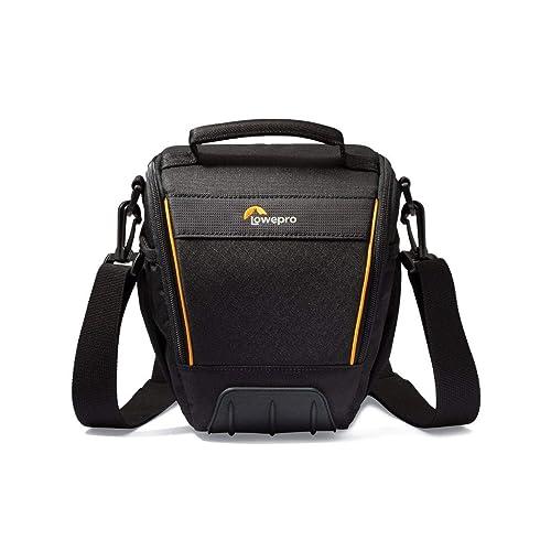Lowepro TLZ 30 II Adventura Toploading Bag for Camera