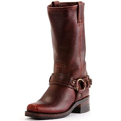 Frye Men's 12R Harness Boot
