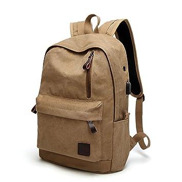Reise Rucksack Für Männer Frauen Laptop Ipad Regenschirm Schulter Tasche Erwachsene Mochila Daypack Wasserdichte Große Rucksack Tasche Rucksäcke