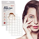 Higorun Acne Pimple Patch Hydrocolloid Acne Spots