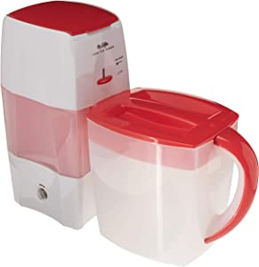 Mr.-Coffee-TM75RS-RB-1-3-Quart-Iceed-Tea-Maker