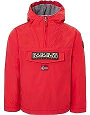 Amazon.it  Giacche e cappotti  Abbigliamento  Giacche 2280e37bc25
