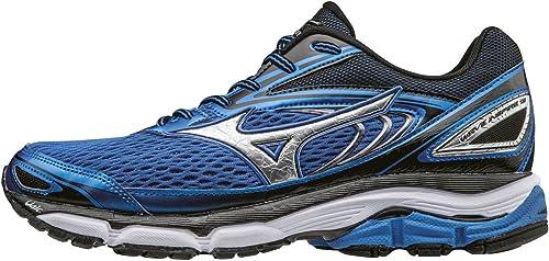 mizuno running shoes wave inspire 13 original