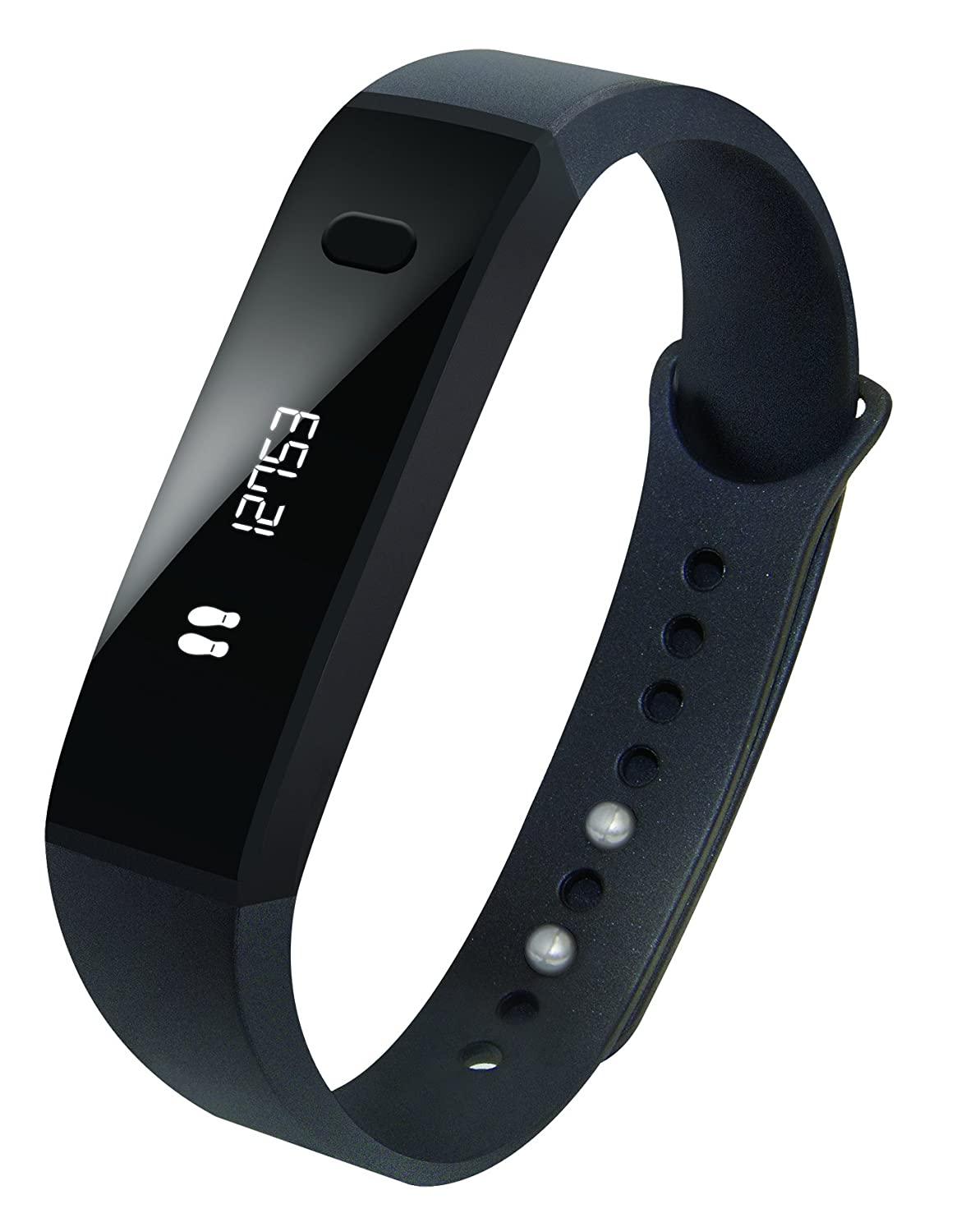Fundamental Vida Banda (Actividad + Dormir Tracker) Pivotal Activity + Sleep Band