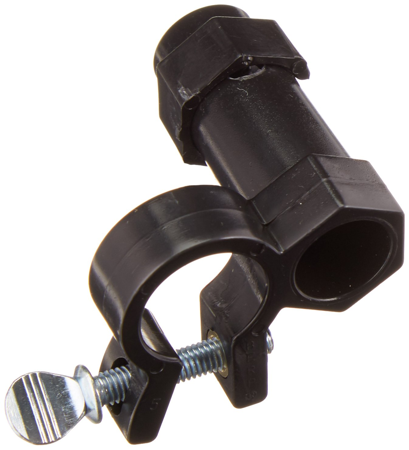 BERP Buzz Extension and Resistance Piece for Large Shank Trombone / Euphonium Trombone Large Shank