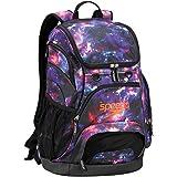 Speedo Teamster Backpack, Gravity-35L