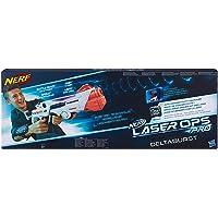 Nerf - Laser OPS Pro - DELTABURST - E2279