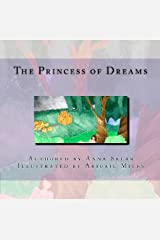 The Princess of Dreams Kindle Edition