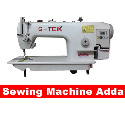 Sewing Machine Adda: Amazon.es: Appstore para Android
