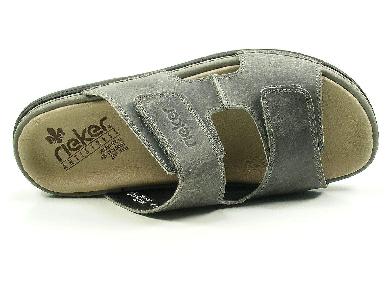b7d65ddc2e3d1 Rieker Men's Christoph 25592 Mules: Amazon.co.uk: Shoes & Bags