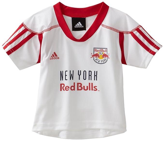 Amazon.com : MLS New York Red Bulls
