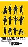 The Lives of Tao (Tao Series)