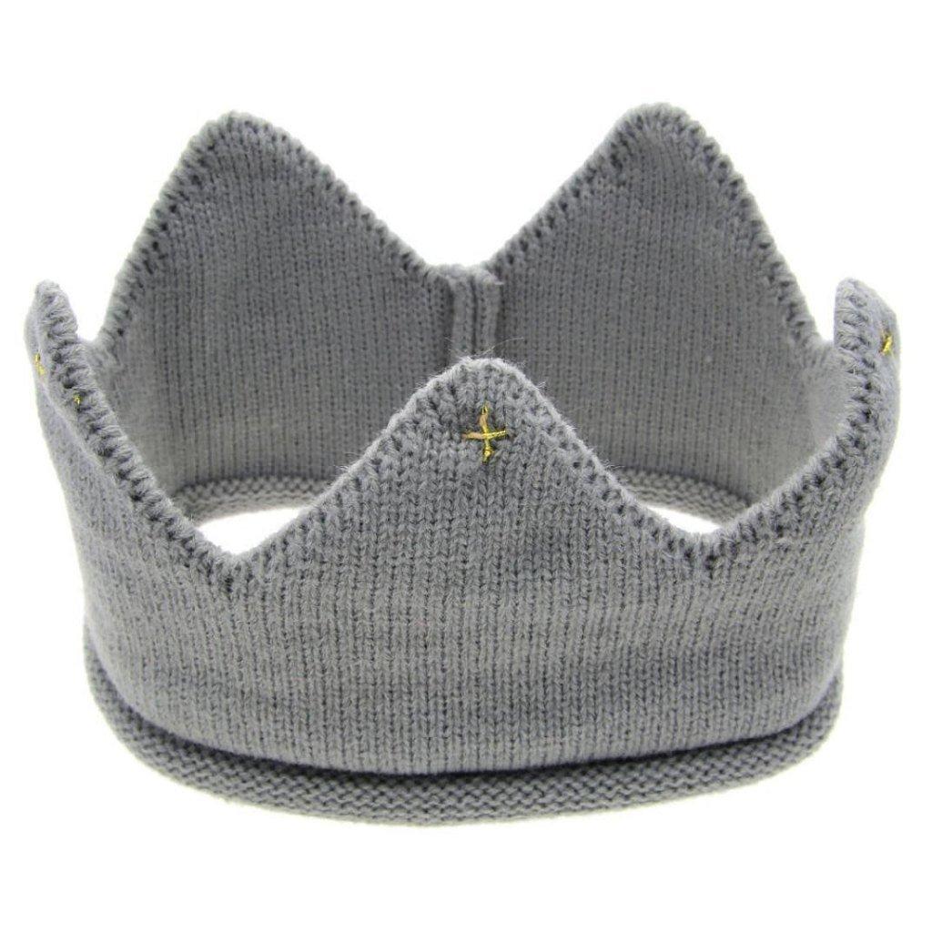 Cinta para el beb/é,Vovotrade Sombrero de la correa del knit de la corona del beb/é