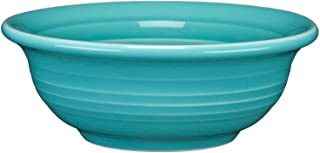 product image for Homer Laughlin Fruit/Salsa Bowl, Turquoise