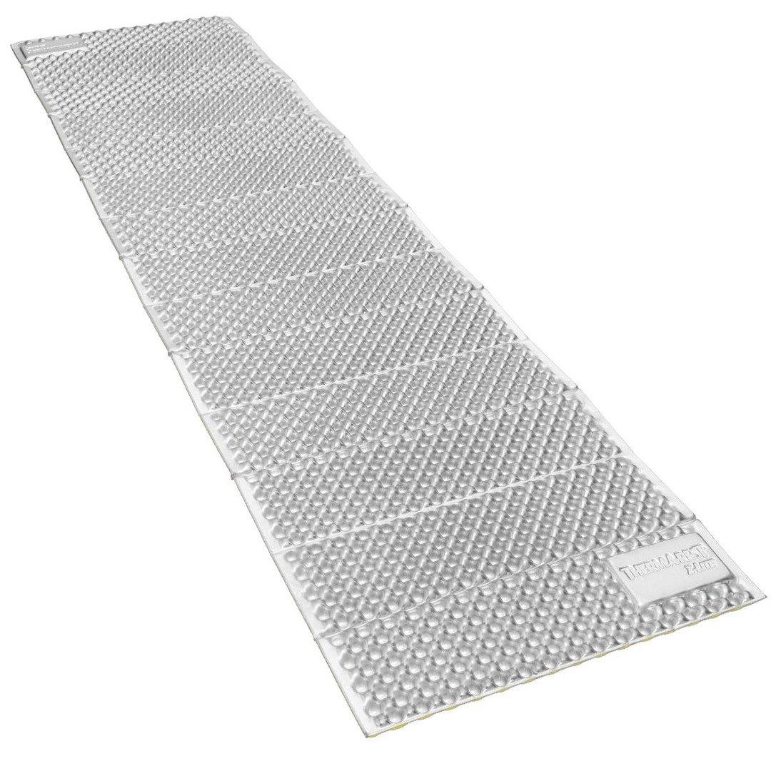 Therm-a-Rest Z Lite Sol Mattress Sleeping pad
