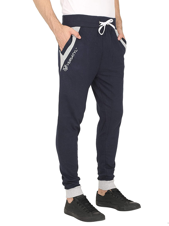 [Size L] VERSATYL Men's Track Pants