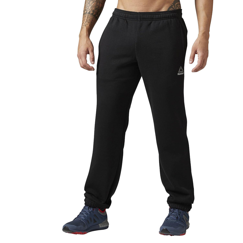 Pantalon Reebok B ES BL