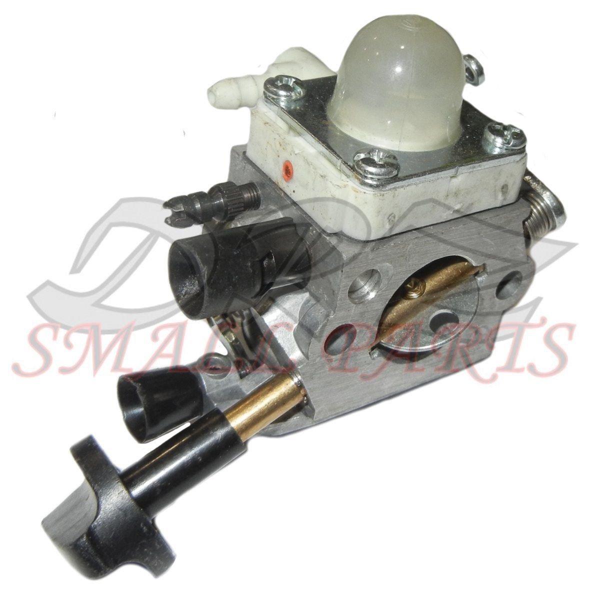 Carburador Carb c1 m-s260b soplador de compatible con Stihl ...