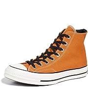 a9c7427d469d Converse Men s CT70 Vintage Canvas High Top Sneakers