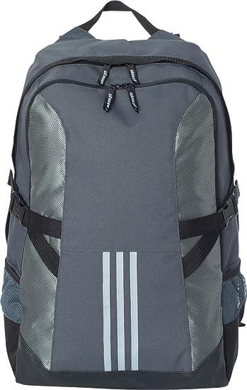 a13e73d23 Amazon.com  adidas-25.5L Backpack-A300  Sports   Outdoors