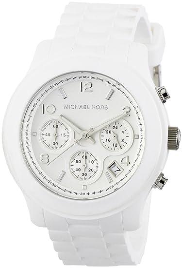 Relojes Mujer Michael Kors MKORS JET SET SPORT MK5292