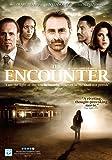 Encounter [DVD]
