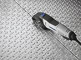 Dremel SM20-02 120-Volt Saw-Max Tool Kit