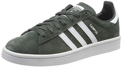adidas Jungen Campus Fitnessschuhe: : Schuhe