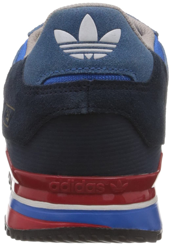 adidas zx750 bluebird