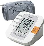 オムロン 血圧計 上腕式 腕帯巻きつけタイプ HEM-7200