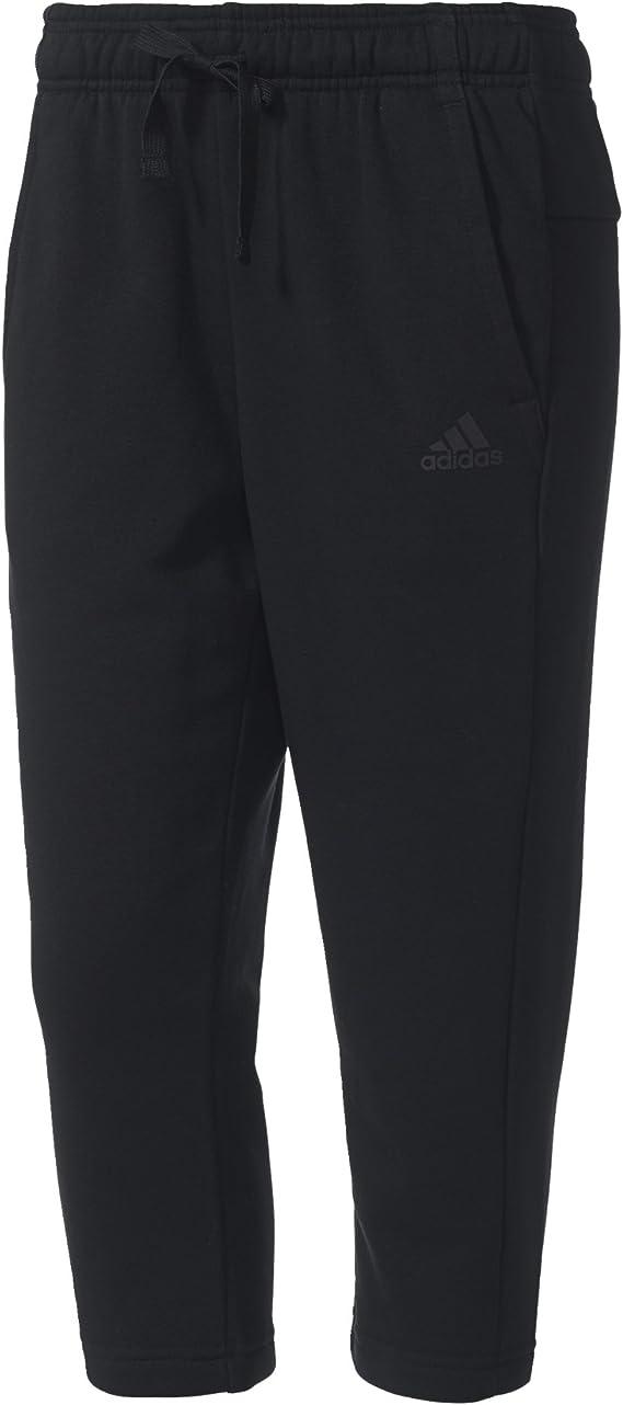 adidas pantaloni 3/4
