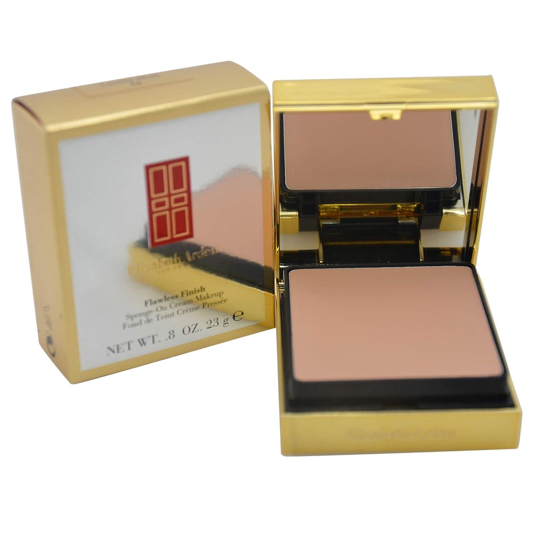Elizabeth Arden - Flawless Finish- Maquillaje en crema, aplicación con esponja, 23 g: Amazon.es: Belleza