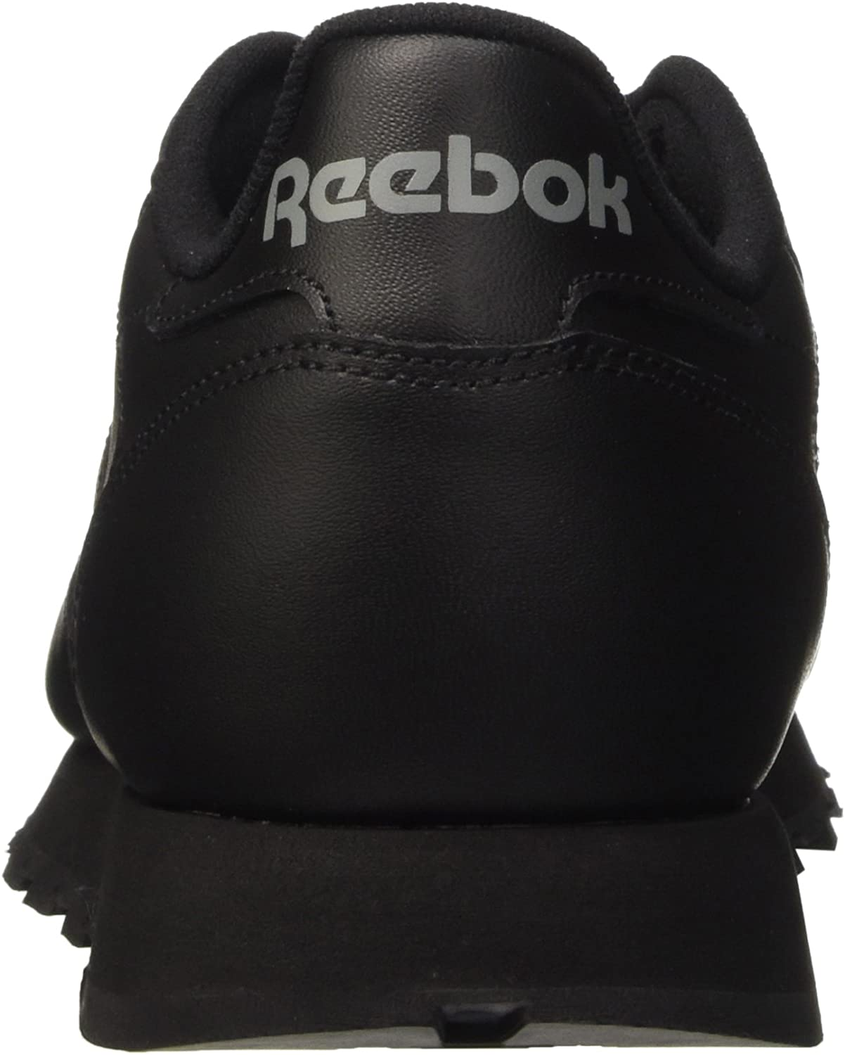 Reebok Classic Leather, Men's Trainers
