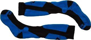 Rip Curl Ergotech Snow Socks