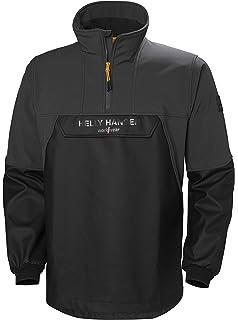 Amazon.com: Helly Hansen Workwear Hombres Oslo H2 Flow ...