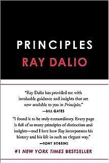 Big Debt Crises Ray Dalio 9781732689800 Amazon Com Books