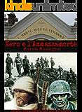 Nero e l'Ammazzamorte