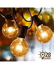 IREGRO 300 LED 3m x 3m Luce Della Stringa Tenda Finestra, 16 Strisce con 8 Modalità per Interni/Esterni per Feste, Matrimoni, Patio di Casa, Decorazione del Giardino di Prato