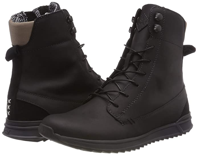 Para Rover esZapatos Y Reef WtBotines Hi Boot MujerAmazon kZOTwiXuPl