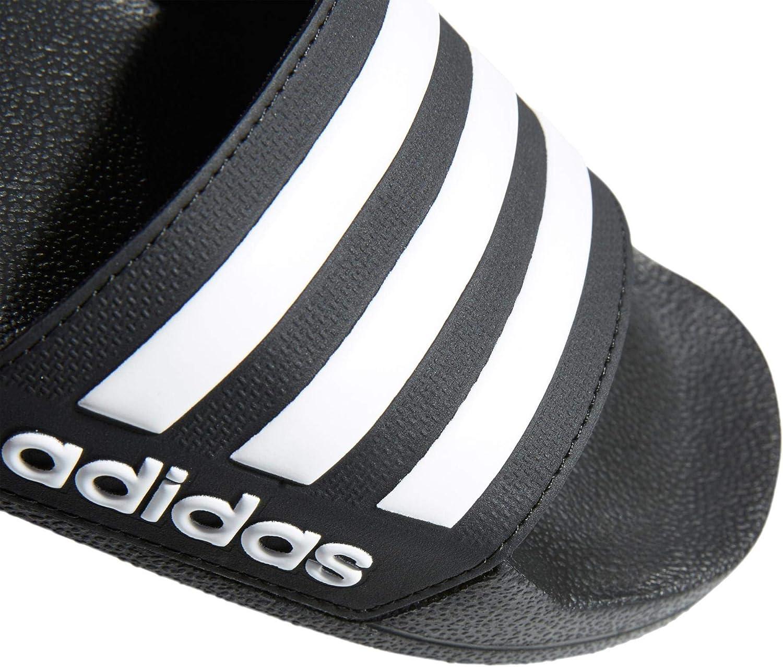 adidas Jungen Adilette Shower K Schuhe