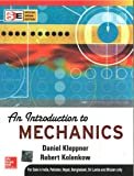 An Introduction to Mechanics (SIE)